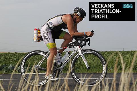 renz-camilla-triathlon.jpg