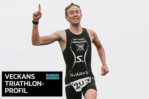 oskardjarv-triathlon.jpg