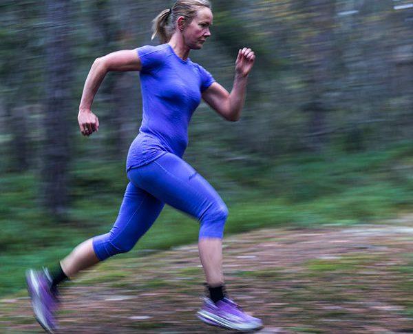 Fredagstipset! Spring vilse och hitta hem i din löpning