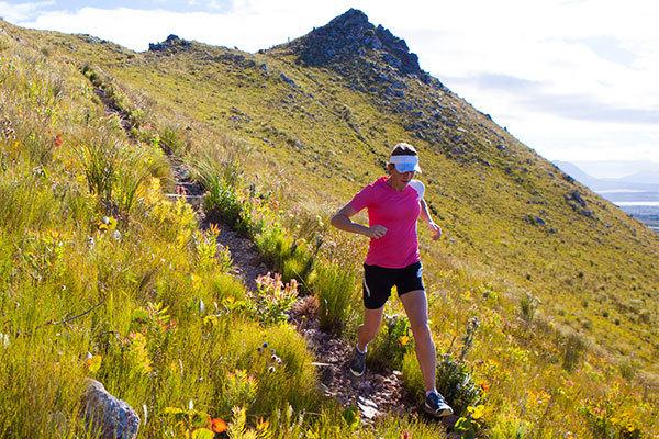 pick up 287f0 005c0 Så hjälper trailskorna dig att hålla balansen i terräng
