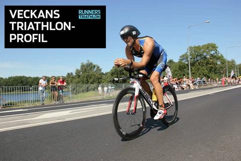 Johan-granat-triathlon.jpg