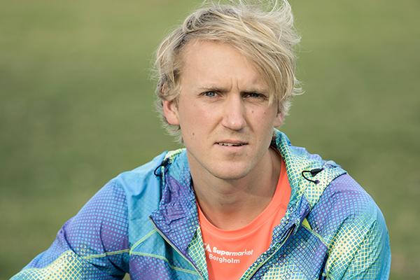 Sveriges snabbaste gör upp i Stockholm Halvmarathon