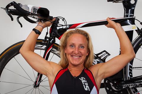 Camilla-lindholm-triathlon.jpg