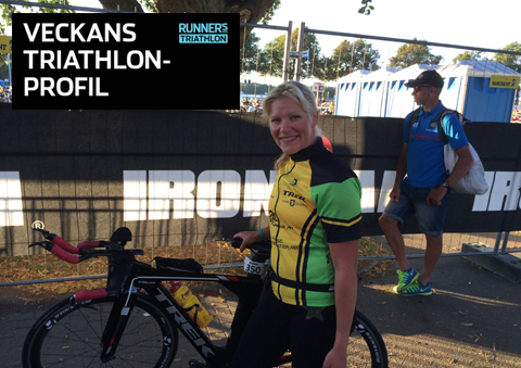 rebecca-karlsson-triathlon-.jpg