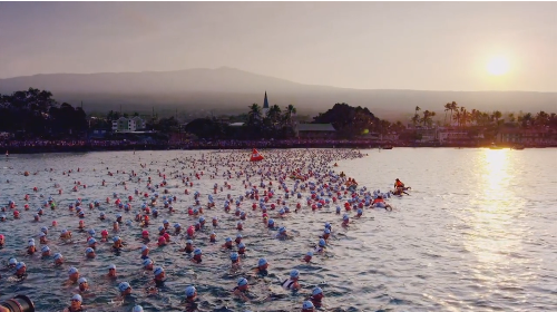 hawaii-ironman-2013.PNG