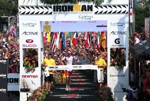 Frodeno-jan-triathlon-ironm.jpg
