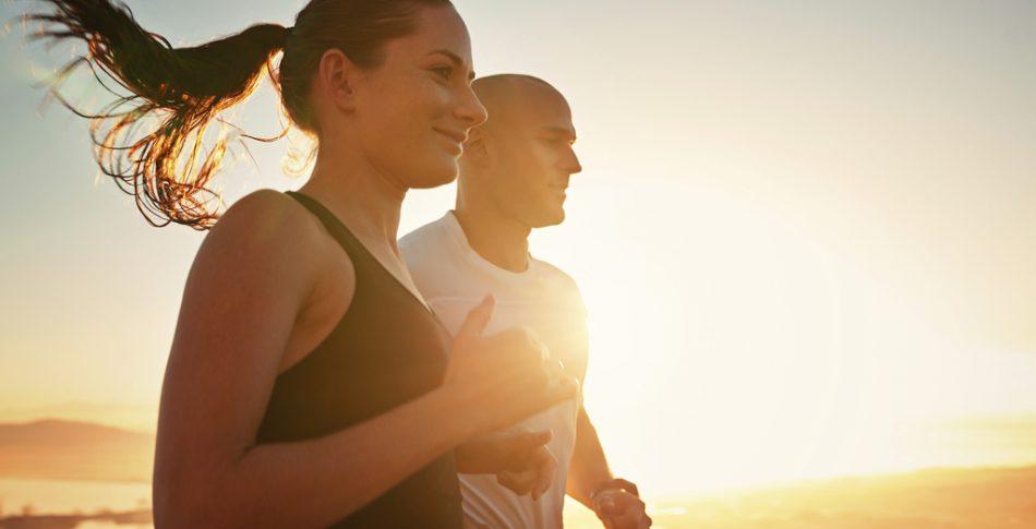 Tre små ändringar i din kost och återhämtning som kan ge stor effekt!