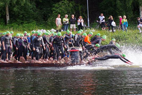 umea-triathlon.jpg