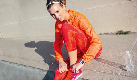 Öka takten – 15 minuter kan räcka för att göra dig snabbare!