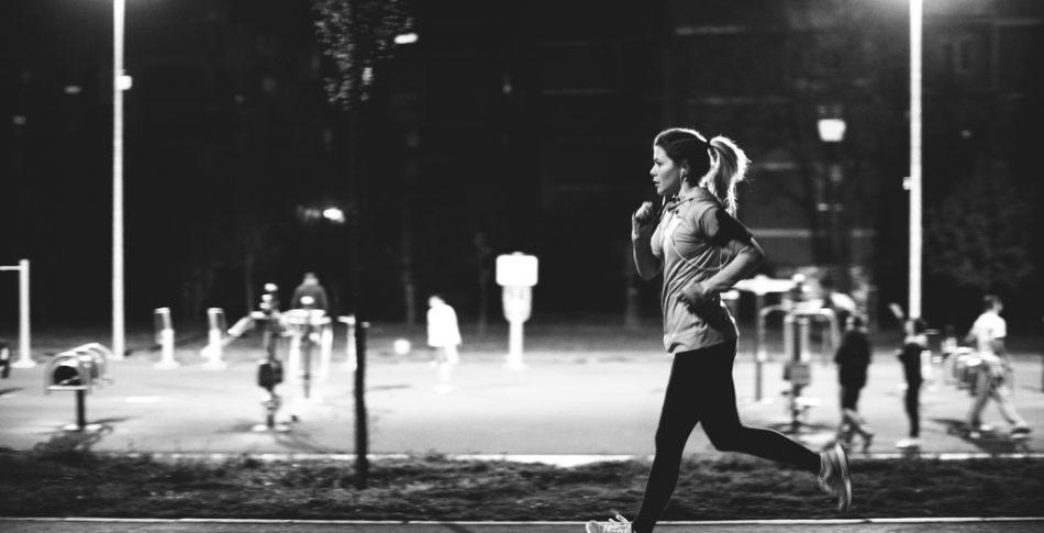 6 bästa knepen för att hålla träningsmotivationen uppe