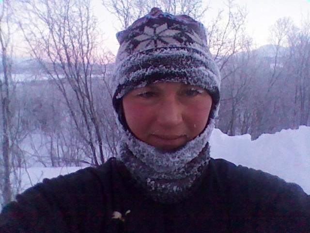 Bloggarnas bästa träningstips i vinter! Ida Nilsson
