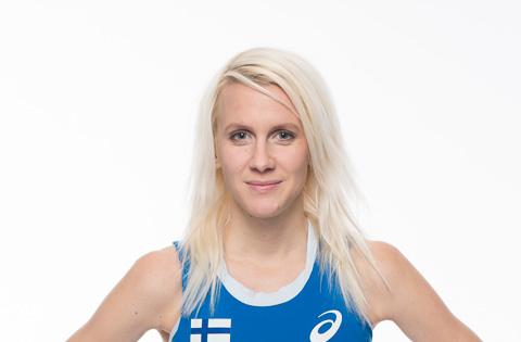 Bloggarnas bästa träningstips! Sandra Eriksson
