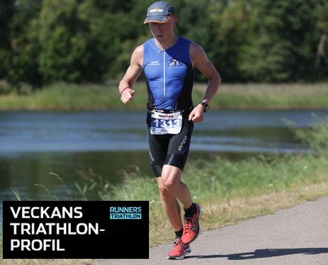 claes-wikdahl-triathlon.jpg