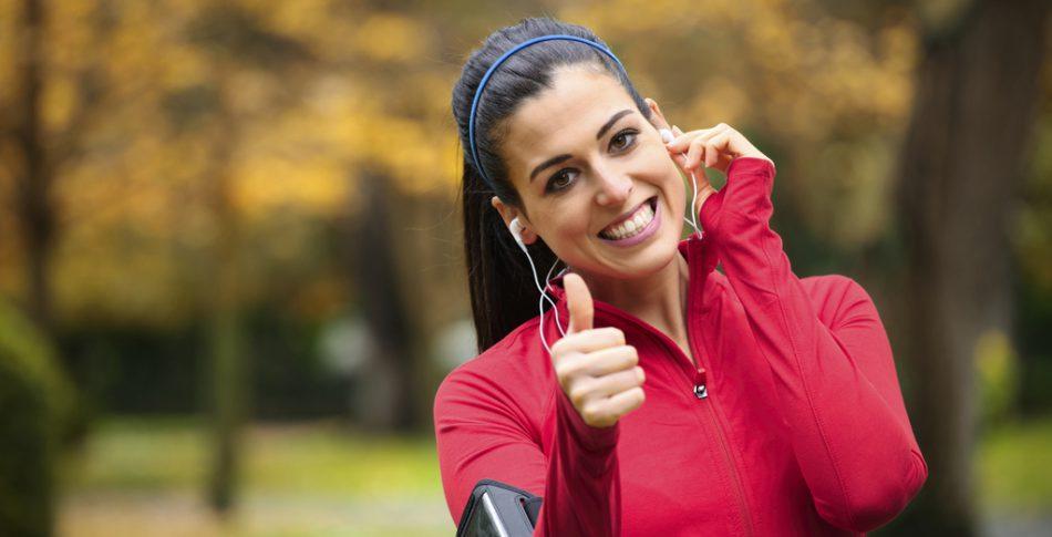 Proffsens bästa tips – så når du dina mål och håller motivationen uppe