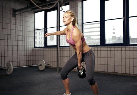 Smartaste styrkeknepen för löpare – 3 viktiga grundregler du inte får glömma!