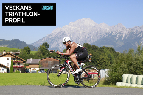 desiree-blomberg-triathlon.jpg