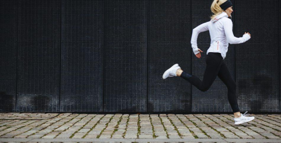 De tre löpskolningsövningarna som gör mest för ditt löpsteg!