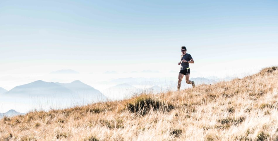 Mindfulness och prestation
