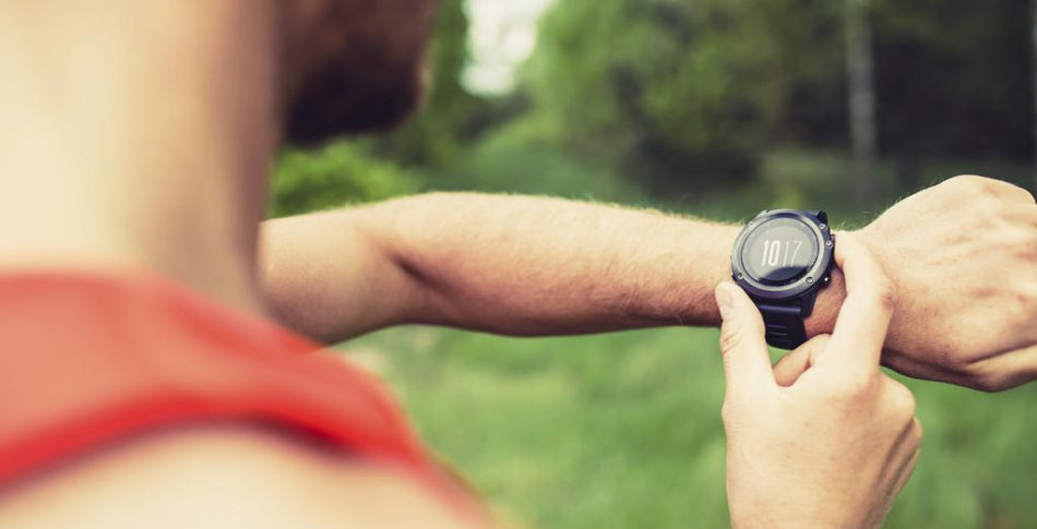 Gör testet! Vilken typ av löpare är du?
