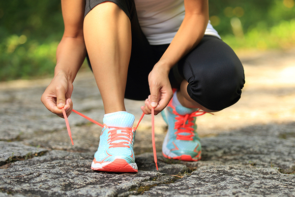 7 tips på hur du tar hand om dina löparskor