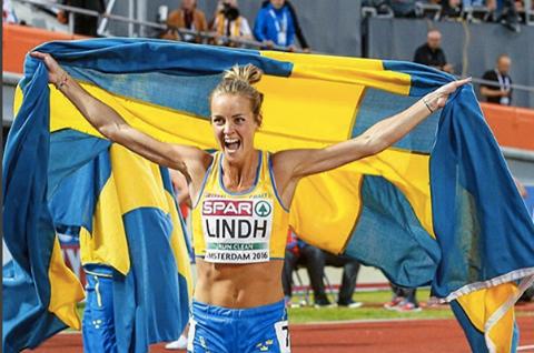 De 15 mest minnesvärda löpar-händelserna i årets OS!