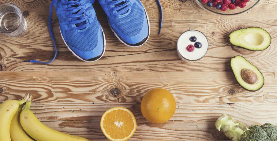 Maxa maten inför Lidingö – dietistens vinnande upplägg för bästa resultat