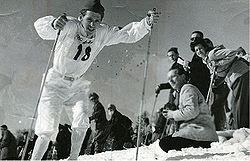 Martin Lundström