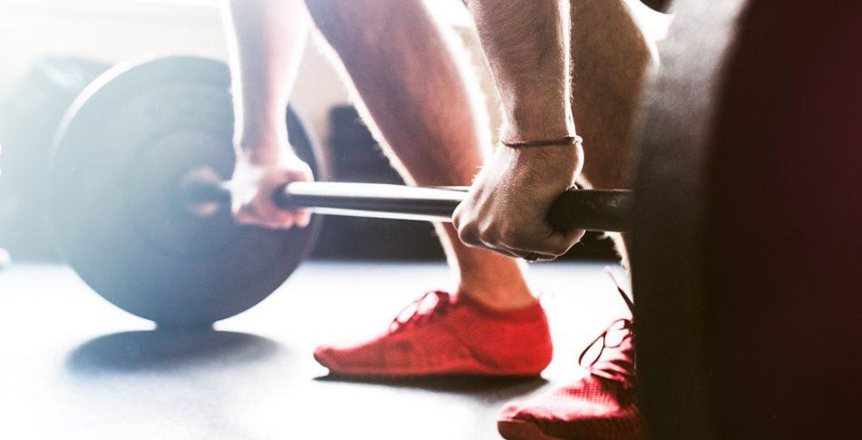 Löpning och styrketräning – vi slår hål på myterna en gång för alla!