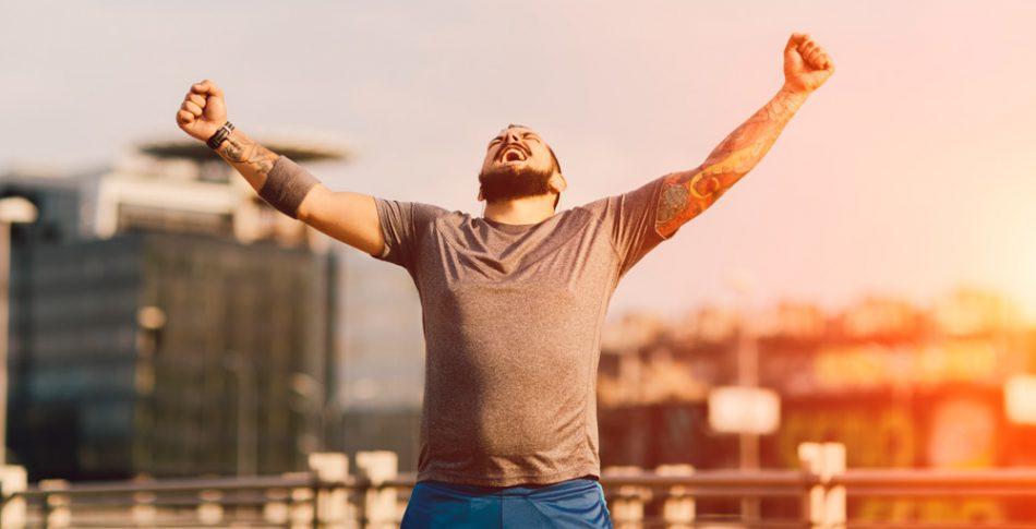 Så gör löpningen dig till en bättre människa – på många plan!