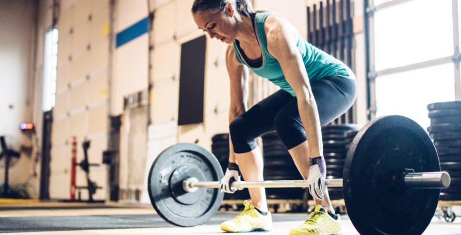 Myter om styrketräning för löpare – del 3