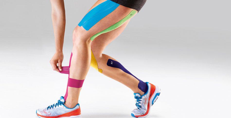 De 5 vanligaste löparskadorna – så undviker du dem, och så kommer du tillbaka igen