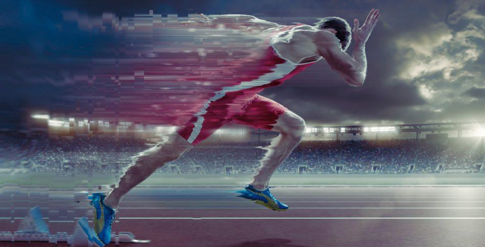 4 coola exempel som visar hur mycket starkare du är om du tror på dig själv!