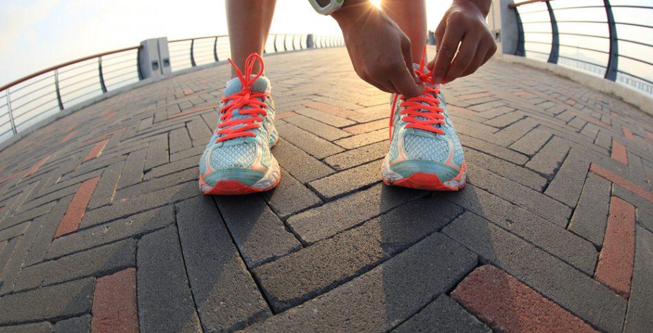 9 vanliga löparproblem – och snabba lösningar