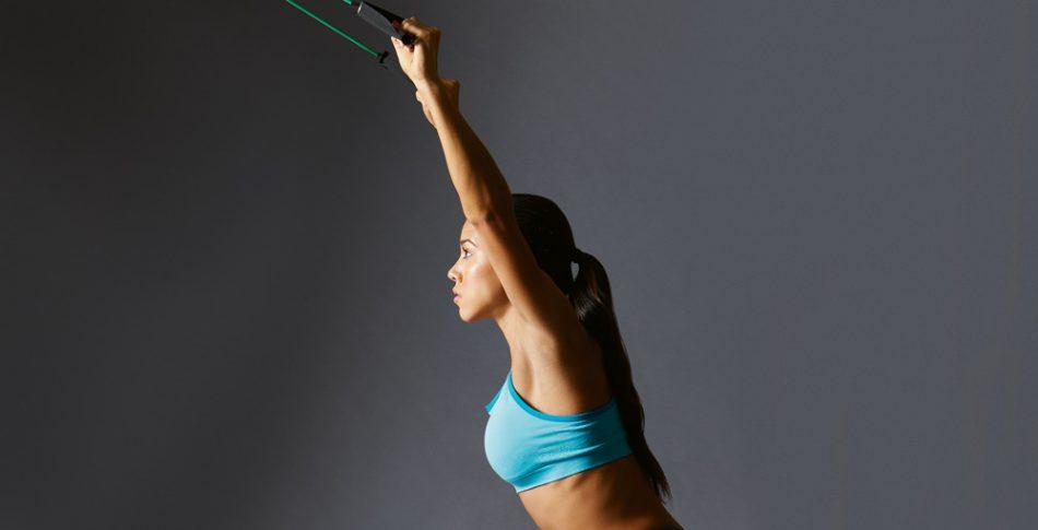 Den optimala bålträningen för löpare – här är övningarna!