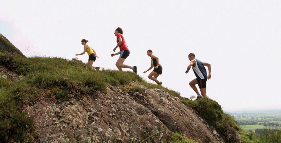 Här är upplägget som maxar effekten av din backträning!