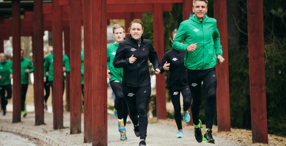 New york marathon standige tvaan antligen vinnare