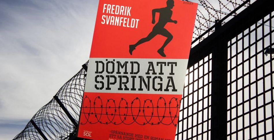 Dömd att springa-författarens bästa löpbandstips