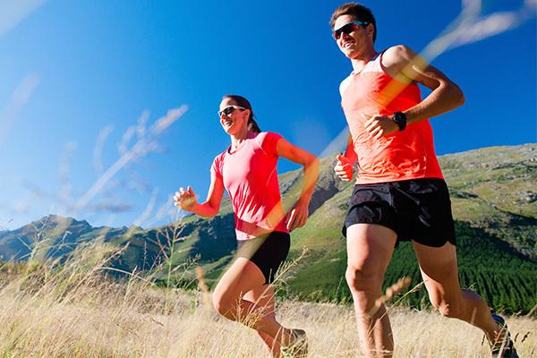 Fem trailpass som gör dig snabbare på vägen