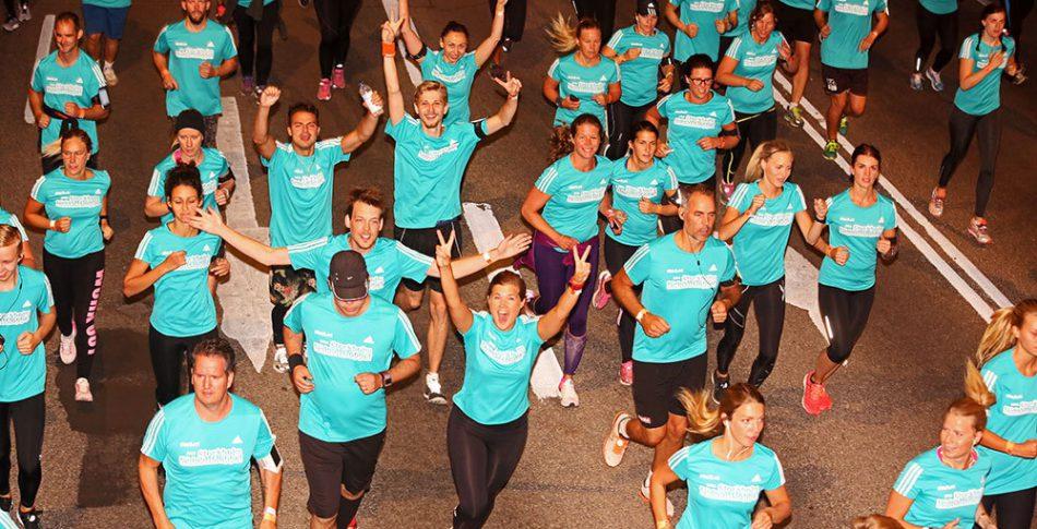 Midnattsloppet1000.jpg