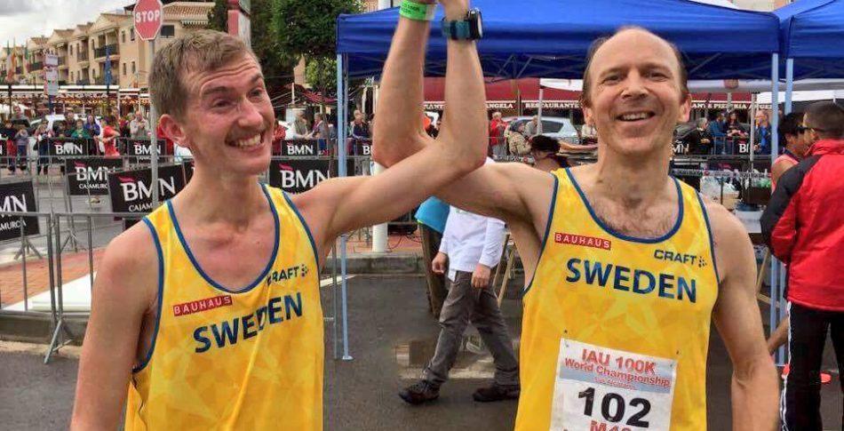 Återbud från Buud – men många svenska hopp i Ultravasan