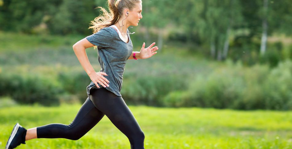 Tipsen som gör långpassen mer effektiva