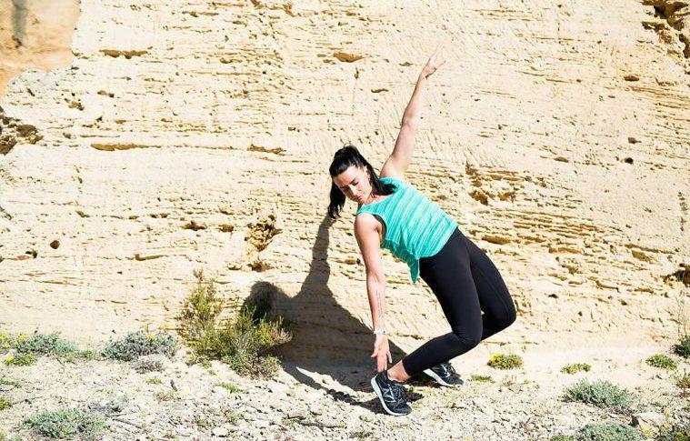 Bygg upp din styrka – passet du kan göra hemma eller på gymmet