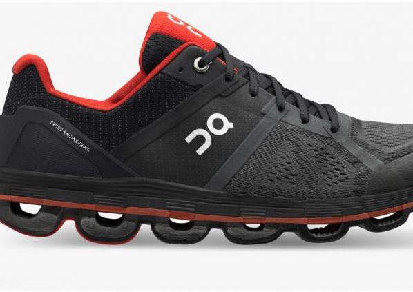 Vi söker testlöpare av skor från On! - Runner s World d5a08a7d9c1cc