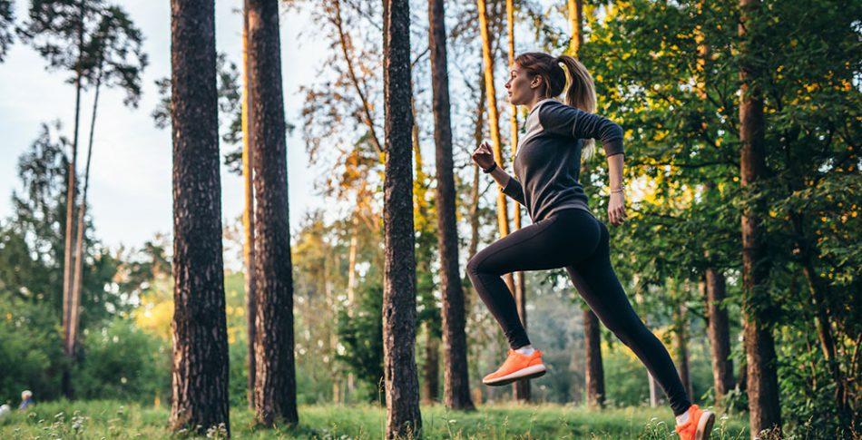 Ta din löpning till nästa nivå – så gör du!