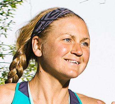 Ida Nilsson