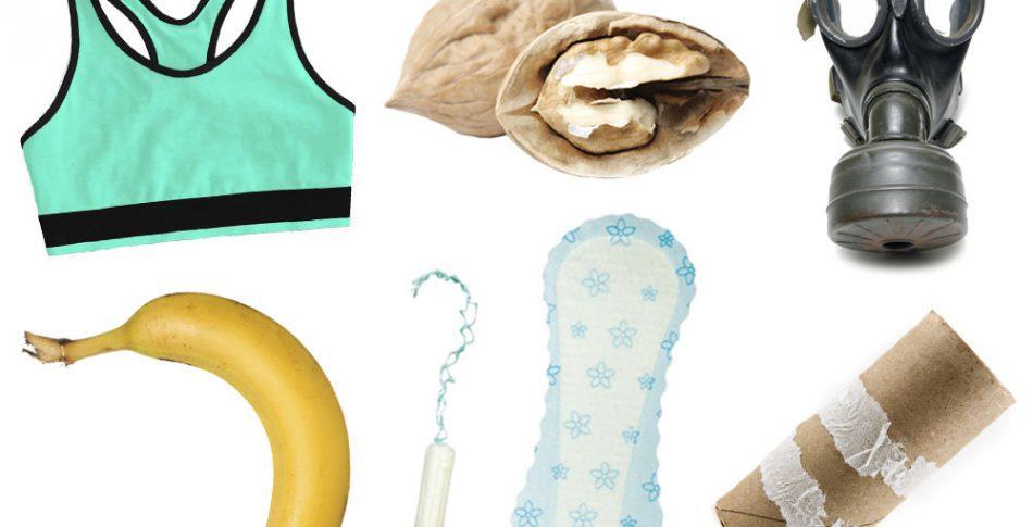 15 frågor om löpning du inte vågat ställa