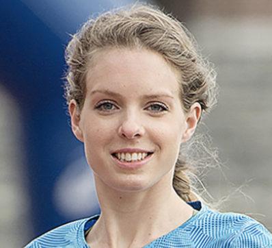 Sanna Bryngelsson