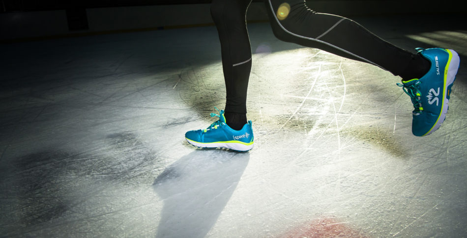 Stort vinterskotest 2019 – 18 testade modeller