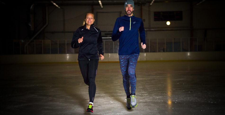 Spring säkert! Vinterskotest 2019