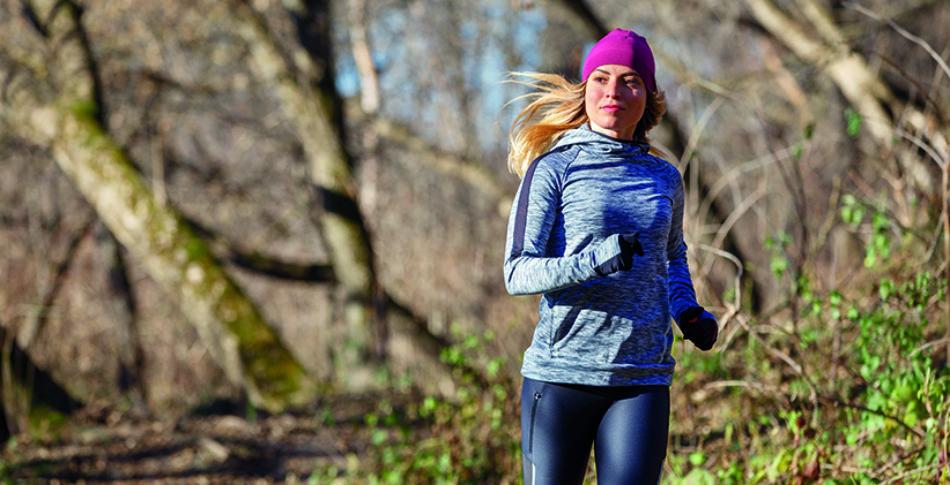 15 bästa tipsen för dig som vill kicka igång löpsäsongen!